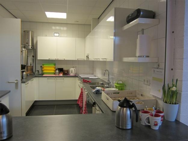 Design Keukens Eindhoven : Skpo eindhoven manders keukens
